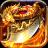 热血霸域传奇世界 V4.5.5 安卓版