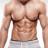 型男健身减肥工具 V2.0 安卓版