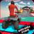 ATV四轮驱动摩托车特技驾驶模拟器3D V1.1.1 安卓版