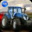 体验农场模拟器 V1.3 安卓版