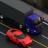 2021交通涡轮赛车 V1.1 安卓版
