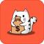 肥猫商城 V1.0.4 安卓版