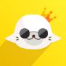 海豹电竞 V1.8.0 安卓版