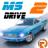 任务驾驶 V1.0 安卓版