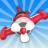二哥家的纸飞机 V1.0.1 安卓版