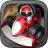 追光飞车 V1.0.1 安卓版