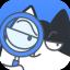 坏猫搜索 V1.3.4.1.1 安卓版
