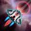追星者 V1.38 安卓版