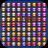 大师五连破 V1.0.0 安卓版