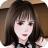 竹雨楼 V1.2 安卓版