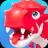 全民恐龙乐园 V1.0.0 安卓版