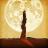 月影之塔 V1.0.1 安卓版