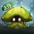 灵魂岛饥饿荒野 V1.0.1 安卓版