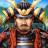 幕府帝国 V1.0.1 安卓版