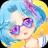 装扮萝莉平台 V1.0.0 安卓版