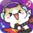 音律动物园 V1.0.0 安卓版