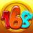 数字消消消 V1.0.1 安卓版