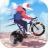 骑车大师 V1.0.1 安卓版