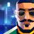 Mafia Master V1.0 安卓版