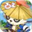 精灵纹章 V1.0.1 安卓版
