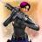 秘密任务FPS狙击射击 V1.0.1 安卓版