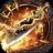 龙城战歌之玛法世界 V1.0.0 安卓版