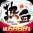 热血豪客 V7.5.0 安卓版