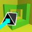 方块飞行 V1.4 安卓版