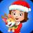 迷你小镇圣诞派对 V2.2.4 安卓版