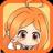 橘子漫画 V1.1.3 安卓版