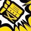 漫画人 V3.1.8 安卓版