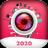 特效轻氧相机 V1.0.0 安卓版