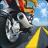 真实摩托锦标赛 V1.3.1.1226 安卓版