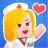 医生我有病 V1.0.1 安卓版