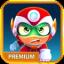 超级儿童英雄 V1.0 安卓版