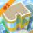 商场大亨 V1.0.3 安卓版