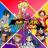 火影战记之超级动漫战争 V1.0 安卓版