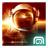 火星突袭 V1.2 安卓版