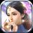 梦幻天魔 V1.0 安卓版