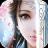 黄氏修仙传 V1.0.7 安卓版