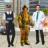 消防模拟器灭火 V1.0 安卓版