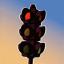 红绿灯学驾 V1.0.1 安卓版