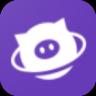 个性提示音软件 V1.2.1 安卓版