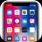 iPhone 12 Launcher VV7.1.6 安卓版