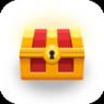 百宝箱浏览器 V4.1.4.3 安卓版