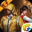 小雷游戏助手3.0免费版 V3.21.00 安卓版