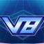 V8大佬和平精英 V1.0 安卓版