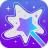 抠图王 V1.0.0 安卓版