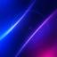 超清动态壁纸大全 V1.1.2 安卓版