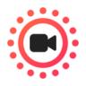 intoLiVe V1.44 安卓版